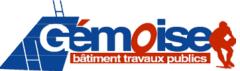 GEMOISE Site Ecommerce